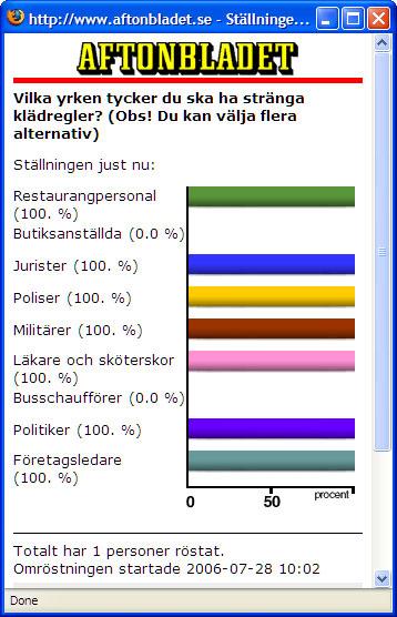 Forex jakobsberg aftonbladet