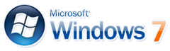 windows-vienna-7-logo