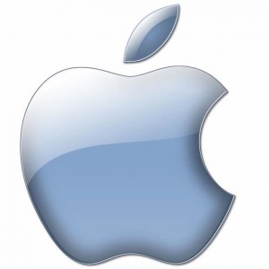 apple-logo_2