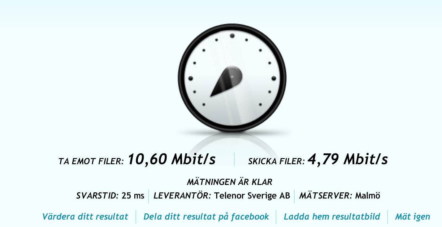 Skärmavbild 2014-02-25 kl. 15.51.01