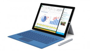 surface-pro-3-stock-100268912-large[1]